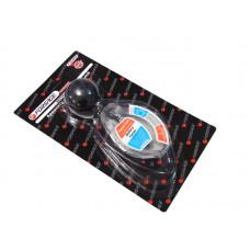 Ареометр для электролита со шкалой, в блистере Forsage
