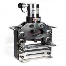 Шинорез гидравлический ШР-150 NEO (КВТ)