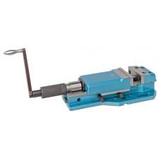 Шток гидроусиления для тисков типа 6515-125 BISON