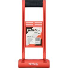 Устройство для переноски плит YATO (Польша) YT-37444
