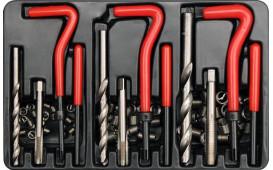Наборы для ремонта резьбы (13)